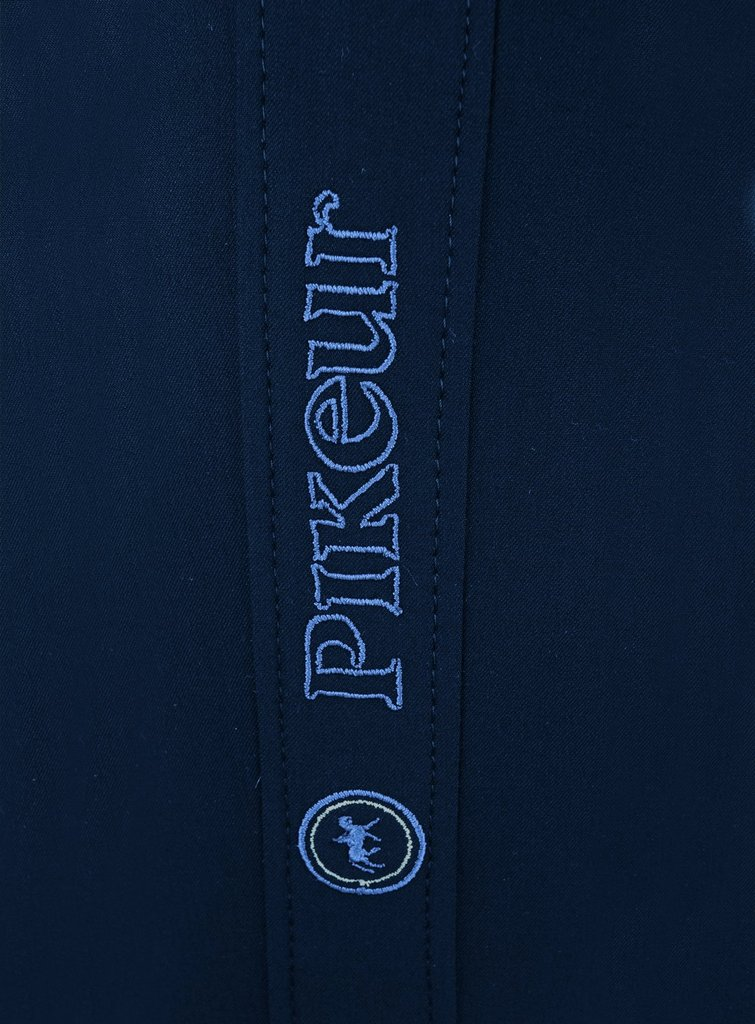 pikeur lucinda breeches pikeur. Black Bedroom Furniture Sets. Home Design Ideas