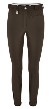 Pikeur Lugana Winter Softshell Breeches