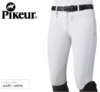 Pikeur Prisca Girl Breeches
