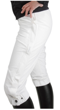 Pikeur Waterproof Rain Breeches