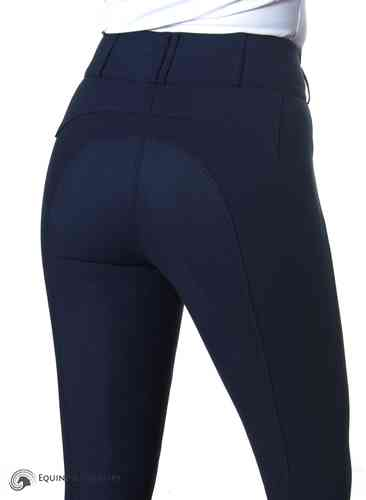 Pikeur Candela II High Waist Breeches