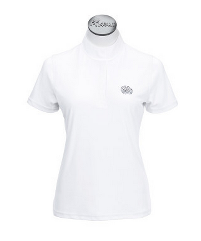 Pikeur Basics Competition Shirt