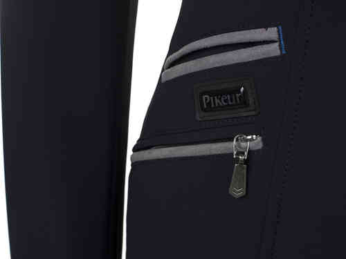 Pikeur Galdina Competition Jacket