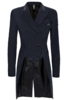 Pikeur Lilien Ladies Dressage Coat/Tails/Shadbelly