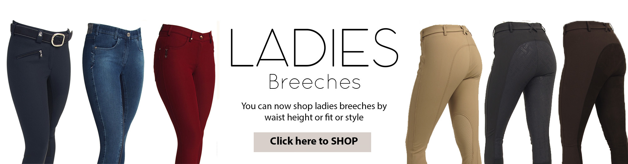 ladies_breeches_2019_home_banner