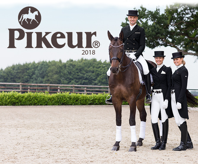 pikeur_website_home_image_2018_1